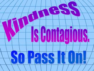! acts ofkindness-792166
