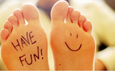 ! Have fun