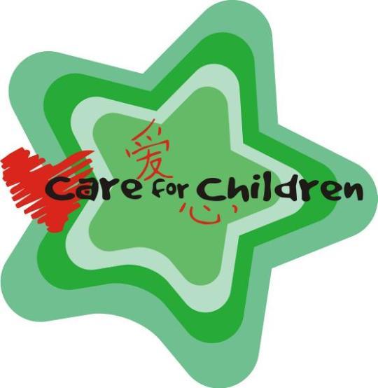 ! care_for_children
