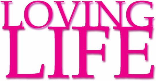 loving-life-logo