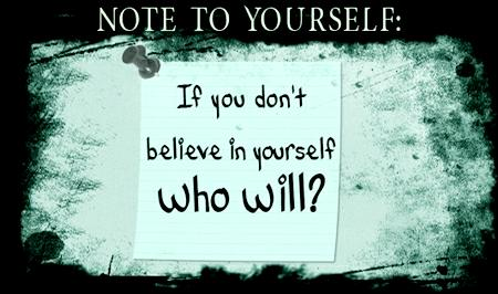 Believe-in-Yourself_