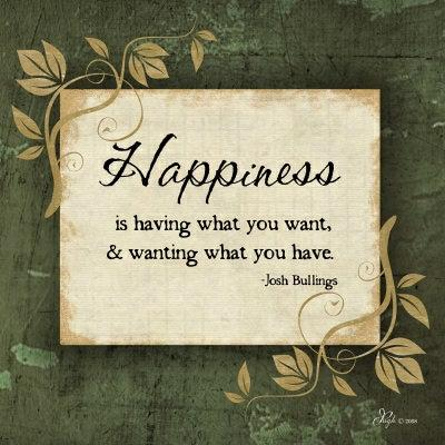 happiness_is_having_what