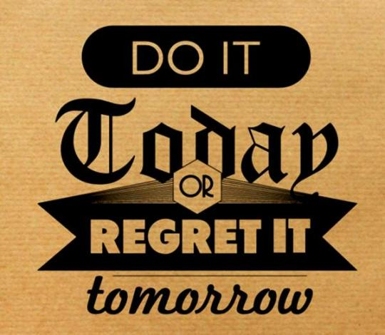 do-it-today