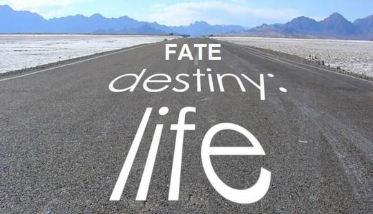 fate-and-destiny