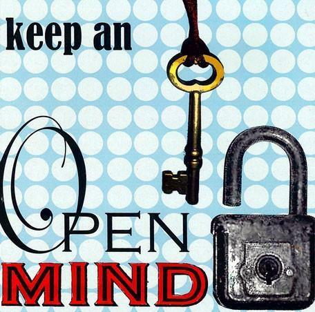 keep-an-open-mind