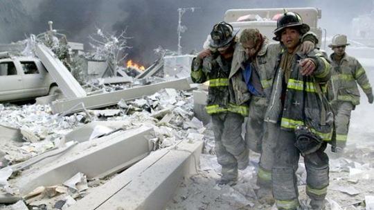 september-9-11