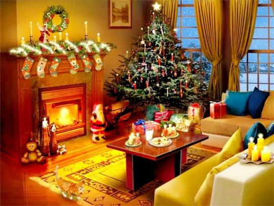 christmas-eve2