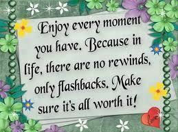 Enjoy-Happy-life
