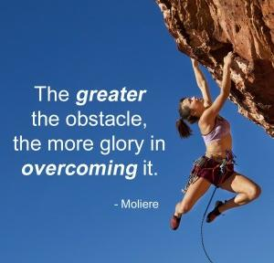 overcoming_obstacles