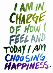 choose-happiness.jpg