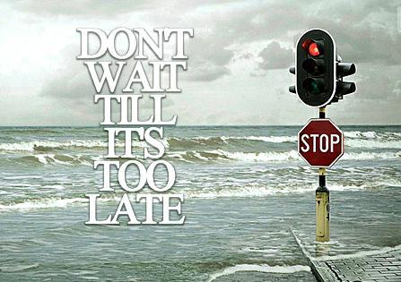 Dont-Wait 3