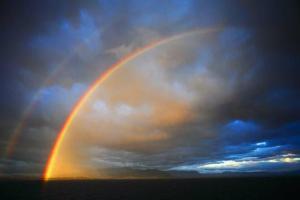 rainbow-clouds2