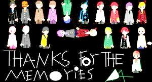 thanks_for_the_memories