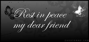 rest-in-peace-my-dear-friend