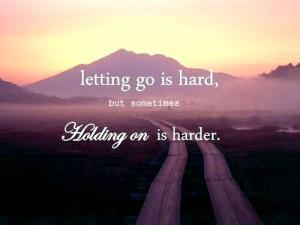 Letting-Go-Oct-15
