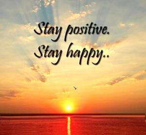 Stay-Positive (1)