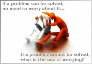 why_worry