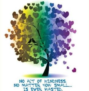 acts-of-kindness-1