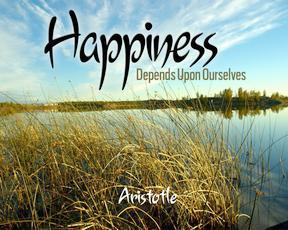happiness-aristotle