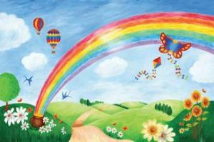 rainbow-two