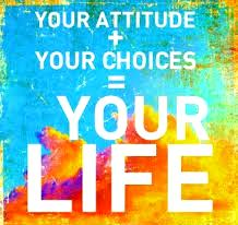! Choice