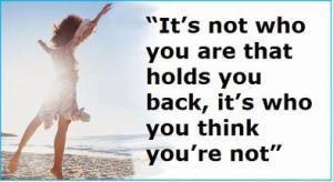 self-confidence-quote21