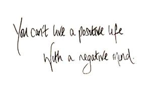 ! positive-attitude-quotes