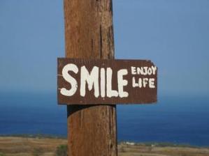 ! Enjoy-life (1)