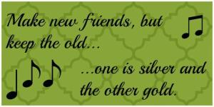 ! 00 Make-new-friends-1024x512