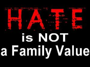 ! 000hate_not