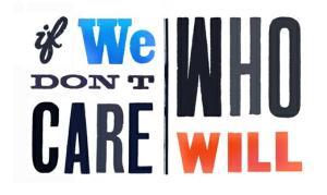 ! 02 we care