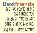 ! 000 bestfriendsquotes