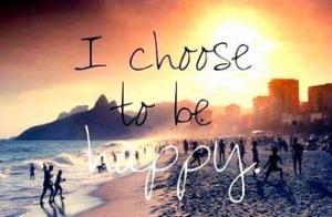 ! 0000 I choose