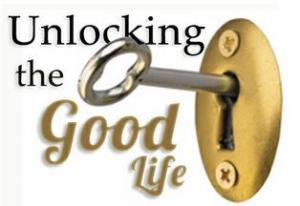 Lock with skeleton key