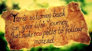! 0000 life_s_journey