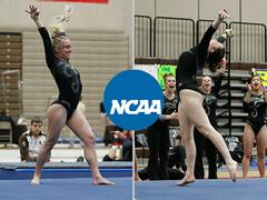 ! 0000 mitchell_ncaa_regionals