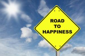 ! 00000 happiness road
