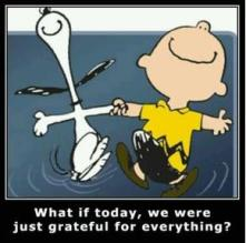 ! 000000 be grateful