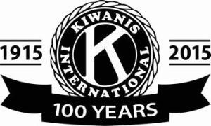 ! 000000 100 years