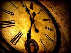 ! 000000 big_time_clock