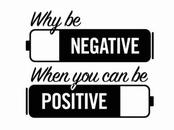 ! 0000000 be-positive
