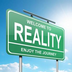 ! 0000000 reality-sign