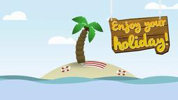 ! 0000000 enjoy_your_holiday