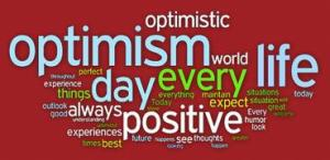 Optimistic1