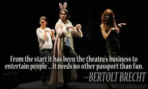 ! theatre_quote_3