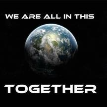 we-are-all-in-this-together