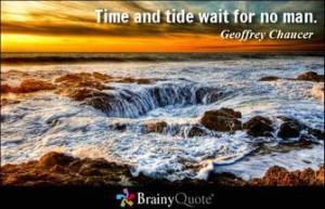 ! Don't wait 2