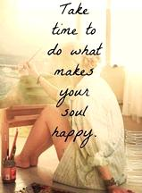 ! happy-soul-quote