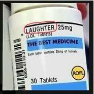 ! Laughter-best-medicine