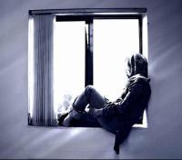 ! loneliness